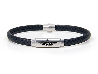 Windsor Jewelry 100th Anniversary Indy 500 Bracelets