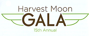 Windsor Jewelry at The Harvest Moon Gala