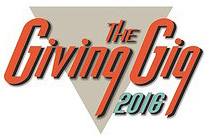Windsor Jewelry - The Giving Gig 2016