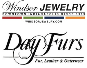 Windsor Jewelry & Day Furs Event