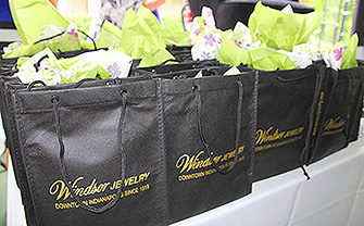 Windsor Jewelry Bags at Wine Women & Shoes